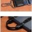 กระเป๋าเอกสาร DANTEN's 9023-3 ซิบคู่ thumbnail 2