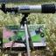 กล้องดูดาว รุ่นเล็ก สำหรับผู้เริ่มต้น 360x50 thumbnail 10