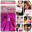 Me Love Plus มี เลิฟ พลัส thumbnail 8