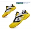 Pre-order รองเท้าแบดมินตัน YONEX รุ่น SHB-46C สีเหลืองดำ thumbnail 2