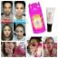 Magic glossy sunscreen SPF 50 PA +++ UVA UVB กันเเดดเวทย์มนต์ thumbnail 5