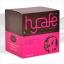 HyCafe Coffee ไฮคาเฟ คอฟฟี่ สุดยอดกาแฟคอลลาเจน เพื่อผิวพรรณและสัดส่วนที่สวยงาม thumbnail 1