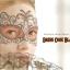 Mediheal Dress Code Mask มาส์กหน้ากากแฟนซี มาส์กหน้าใส ฟื้นฟูผิวให้แข็งแรง ลดริ้วรอย thumbnail 5