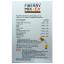 FIBERRY MIX EX ไฟเบอร์รี่ มิกซ์ อีเอ็กซ์ อุดมด้วยเส้นใยอาหาร รสอร่อย ดื่มง่าย ลดพุง thumbnail 18