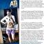 ATi Power by อั้ม อธิชาติ เอทีไอ พาวเวอร์ thumbnail 10