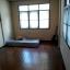 ขายบ้านเก่าครึ่งตึกครั่งไม้ 2 ชั้น เนื้อที่ 41 ตร.ว. ซอยประชาอุทิศ 54 thumbnail 6