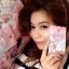Miharu Hair Professional Mud Mask Hair Repair โคลนหมักผมภูเขาไฟมิฮารุ thumbnail 20