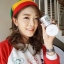 Soul Skin CC Encap Solution Sunscreen SPF50/PA+++ เซรั่มกันแดดหน้าเงา บำรุงผิว+รองพื้นได้ ในขั้นตอนเดียว thumbnail 18
