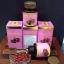 Gluta Pink Berry กลูต้า พิงค์ เบอร์รี่ ผิวขาวใส เปล่งประกายออร่า thumbnail 1