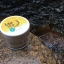 โสมกล้วย ไบรท์ ครีม Som Gluay Bright Cream by Shiva Princess ขาวใส เปล่งประกาย thumbnail 6