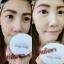 Soul Skin Mineral Air CC Cu-shion SPF50 pa+++ แป้งพัฟหน้าฉ่ำวาว ขาวเรียบเนียน มีออร่า แบบสาวเกาหลี thumbnail 33