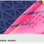 Pre-order รองเท้าแบดมินตัน YONEX รุ่น SHB01YLTD-LCW thumbnail 14