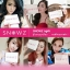 SNOWZ by Seoul Secret สโนว์ซ กลูต้าไธโอน พลัส กีวี ซีด เอ็กซ์แทร็ก thumbnail 15