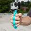 Finger Grip GoPro thumbnail 8