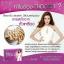 soyes STELLA โซเยส สเตลล่า ที่สุดของผลิตภัณฑ์เสริมอาหาร สำหรับคุณผู้หญิง thumbnail 11