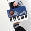 กระเป๋าเปียโน thumbnail 3