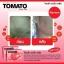 Tomato Amino Plus โทเมโท อะทิโน พลัส ผลิตภัณฑ์เสริมอาหาร มะเขือเทศสกัดเข้มข้น thumbnail 10