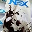 NEX DAY เน็กซ์เดย์ รุ่นใหม่ (Ex day เอ็กซ์เดย์) อาหารเสริม ลดน้ำหนัก ช่วยให้อิ่มเร็ว เผาผลาญไว thumbnail 4