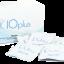 Kio Plus ไคโอ พลัส ผลิตภัณฑ์เสริมอาหารลดน้ำหนัก thumbnail 3