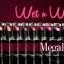 Wet n Wild Lipstick ลิปสติกติดทน เนื้อดี สีสวย thumbnail 1