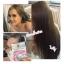 New Miharu Hair Professional Mud Mask Hair Repair โคลนหมักผมภูเขาไฟมิฮารุ สูตรใหม่ เพิ่มสารสกัดเป็น 2 เท่า บำรุงลึกถึงรากผม thumbnail 37