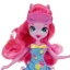 My Little Pony Equestria Girls Rainbow Rocks Pinkie Pie and Gummy Snap Set thumbnail 4