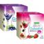 เรียว Collagen Blueberry & Mixberry Plus+ คอลลาเจน พลัส thumbnail 1