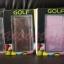 พาวเวอร์แบงค์ Golf Tiger 108,แบตสำรอง Golf Tiger 108,powerbank 6800mah ของแท้ 100% thumbnail 1