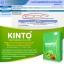 KINTO ผลิตภัณฑ์เสริมอาหาร คินโตะ แค่เปิดปาก สุขภาพเปลี่ยน ทางเลือกใหม่ ของคนรัก สุขภาพ thumbnail 10