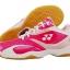 Pre-order รองเท้าแบดมินตัน YONEX รุ่น SHB-49LC thumbnail 1