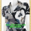 2696ชุดทํางาน เสื้อผ้าคนอ้วนลายvintageสีกรมสไตล์เปรี้ยวหรูไฮโซชุดป้ายสำเร็จมีปกแขนยาวแต่งโบข้างเอวเก็บทรงเนี๊ยบสุด thumbnail 3