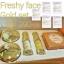 FRESHY FACE Gold Set เฟรชชี่เฟซ โกลด์เซ็ต ครีมถุงทองหน้าใส thumbnail 8