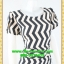 2766ชุดเดรสทำงาน เสื้อผ้าคนอ้วนชุดผ้าItaly Silk100%คอกลมแขนกลีบบัวลายเวฟเข้ารูปทรงตรงสไตล์ผู้ดีเนี๊ยบ thumbnail 2