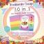 Wink White Fruitamin Soap 10 in 1 รวม 10 สูตรวิตามินผิว ในก้อนเดียว thumbnail 3