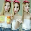 Doctor-C Nano Vitamin C & Zinc นาโน วิตามิน ซี ผิวขาว ผิวสุขภาพดี ช่วยลดสิว คุมมัน กระชับรูขุมขน thumbnail 23