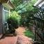 ขายบ้านเดี่ยวเดอะแกรนด์ เลียบวงแหวน-ประชาอุทิศ พร้อมเฟอร์นิเจอร์ thumbnail 10