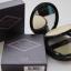 Sola Primer Pressed Powder Matte #Translucent โซลา แป้งพัฟ เนื้อโปร่งแสง thumbnail 1