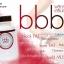 BBB Block Burn Build บีบีบี ผลิตภัณฑ์อาหารเสริมลดน้ำหนัก หุ่นสวยเป๊ะ ไม่ใช่เรื่องยากอีกต่อไป thumbnail 4