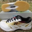 Pre-order รองเท้าแบดมินตัน YONEX รุ่น SHB-F1 thumbnail 1