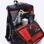 กระเป๋าเป้ MASTER YBP-016 ใส่ notebook + จุเยอะพิเศษ thumbnail 15