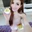 โสมกล้วย ไบรท์ ครีม Som Gluay Bright Cream by Shiva Princess ขาวใส เปล่งประกาย thumbnail 20