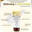 Rivecowe AA cream รีฟโคว เอเอ ครีม ครีมปรับสีผิว เนื้อบางเบา ผิวเปล่งประกายออร่าทันทีที่ทา thumbnail 5