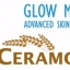 NeoCell Glow Matrix Advanced Skin Hydrator นีโอเซลล์ โกลว์ แมทริกซ์ thumbnail 5