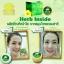 HERB INSIDE เฮิร์บ อินไซด์ ผลิตภัณฑ์หน้าใส จากสมุนไพรธรรมชาติ เห็นผลเร็ว ปลอดภัย 100% thumbnail 14