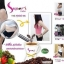 Super S Coffee By Padaso กาแฟซุปเปอร์ เอส แค่ดื่ม หุ่นก็เปลี่ยน thumbnail 9