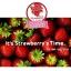 VERYMWL Kee-Take Very Dtox Apple Fiber 3 วัน 3 ซอง หน้าท้องแบน thumbnail 30