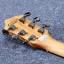 กีต้าร์โปร่ง 41 นิ้ว ยี่ห้อ Takavood TD-421 ไฟฟ้า thumbnail 7