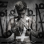 iTunes Purpose (Deluxe) Justin Bieber