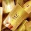 Minzol Soap White Honey Arbutin Collagen Gold สบู่มินโซว ไวท์ คุณค่าแห่งทองคำ และ น้ำผึ้ง thumbnail 4