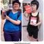 Kalypzo คาลิปโซ่ ลดน้ำหนักกระชับสัดส่วน ชงดื่ม thumbnail 20